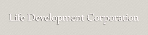 Life Development Corporation